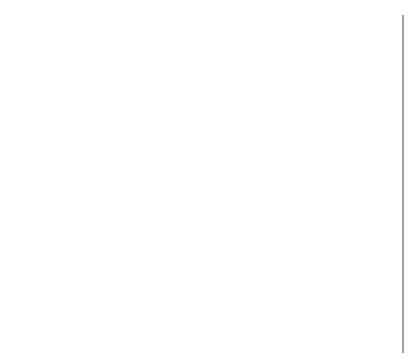 Musica nelle Case